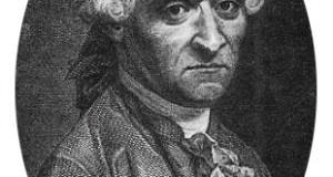 Historia del tarot. Antoine Court de Gebelin