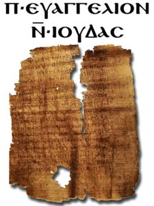 El-evangelio-segun-judas