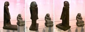Estatua-de-Neb-senu-se-mueve-sola