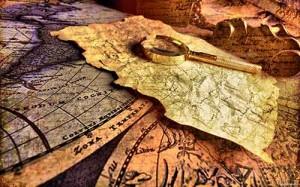 astrologia significado