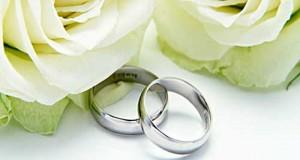 consultar tarot boda
