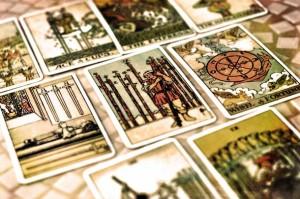 historia-del-tarot