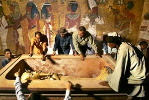 leyenda-Tutankamon