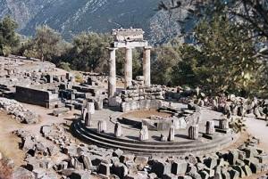 oraculo-griego
