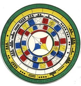 oraculo maya