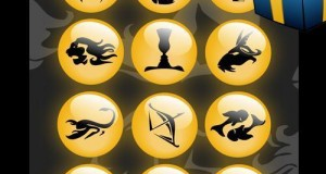 regalos-zodiaco-horoscopo