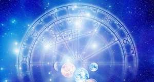 tarot astrologico