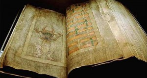 tarot y la biblia