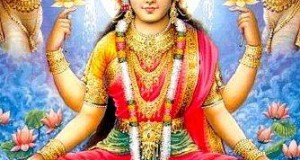 horoscopo hindú