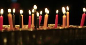 tarot cumpleaños