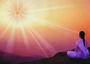 despertador espiritual
