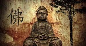 Descubre las claves del budismo