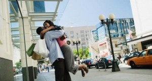 Relaciones-a-larga-distancia