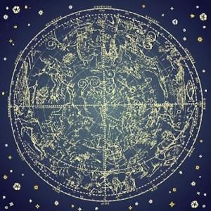 ascendiente zodiaco