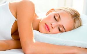como-dormir-mejor