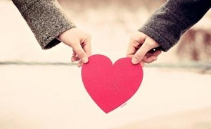 compatibilidad-de-pareja-en-el-tarot