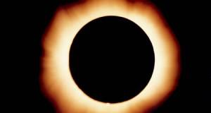 eclipses y zodiaco