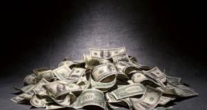 sueño dinero significado tarot