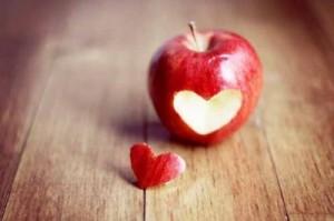sueños amor tarot