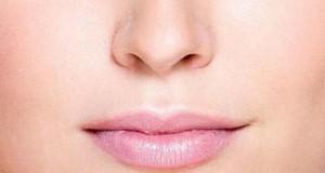 como eres según tu nariz