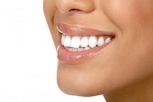 Soñar con perder los dientes