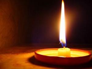 adivinacion-velas