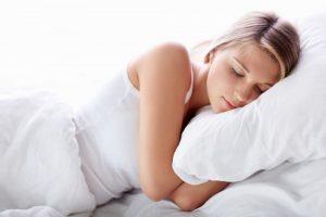 soñar con un embarazo