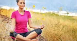meditacion ansiedad