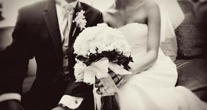 consultar al tarot tu matrimonio