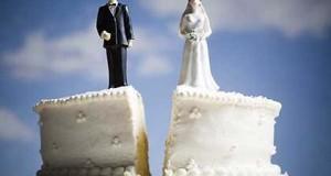 romper matrimonio tarot