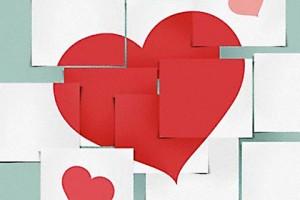 artes adivinatorias del amor