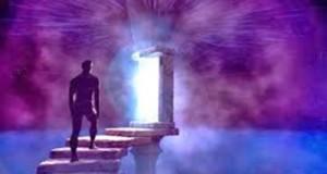 cuerpo-mente-espiritu