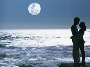 Compatibilidad amorosa con la astrología