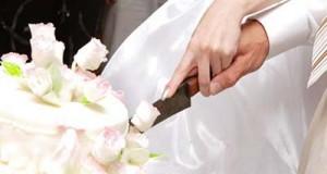 matrimonio tarot