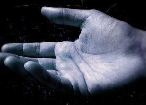 lineas manos