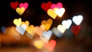 destino amor